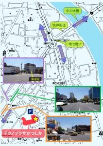 midrange_map
